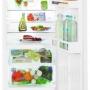 Встраиваемый однодверный холодильник LIEBHERR IKB 1910-20 001