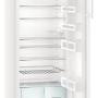 Холодильная камера однодверная LIEBHERR K 3130-20 001