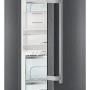 Холодильная камера однодверная LIEBHERR KBef 4310-20 001