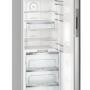 Холодильная камера однодверная LIEBHERR KBicv 4354-20 001