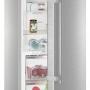 Холодильная камера однодверная LIEBHERR KBies 4350-20 001
