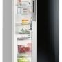 Холодильная камера однодверная LIEBHERR KBPgb 4354-20 001