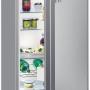 Холодильная камера однодверная LIEBHERR Ksl 2814-20 001