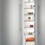 Отдельностоящий холодильник Side-by-Side LIEBHERR SBSef 7242-20 001