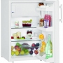 Отдельностоящий холодильник холодильник LIEBHERR T 1414-21 001