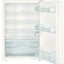 Отдельностоящий холодильник холодильник LIEBHERR T 1700-20 001