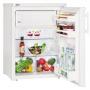 Отдельностоящий холодильник холодильник LIEBHERR T 1714-21 001
