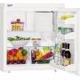 Отдельностоящий холодильник холодильник LIEBHERR TX 1021-21 001