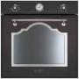 Встраиваемый электрический духовой шкаф Smeg SF700AX