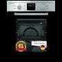 Электрический независимый духовой шкаф Schaub Lorenz SLB EE4620