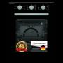 Электрический независимый духовой шкаф Schaub Lorenz SLB ES4610
