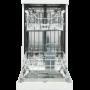 Посудомоечная машина отдельностоящая Schaub Lorenz SLG SW4400