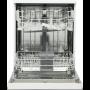 Посудомоечная машина отдельностоящая Schaub Lorenz SLG SW6300