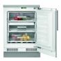 Встраиваемый морозильник-шкаф Teka TGI2 120 D