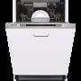 Посудомоечная машина Comfort GRAUDE VG 45.1