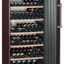 Отдельностоящий винный шкаф LIEBHERR WKt 6451-21 001