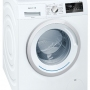 Отдельностоящая стиральная машина SIEMENS WM14N290OE