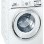 Отдельностоящая стиральная машина SIEMENS WM16Y792OE