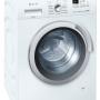 Отдельностоящая стиральная машина SIEMENS WS10K146OE
