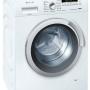 Отдельностоящая стиральная машина SIEMENS WS10K246OE