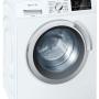 Отдельностоящая стиральная машина SIEMENS WS12T440OE
